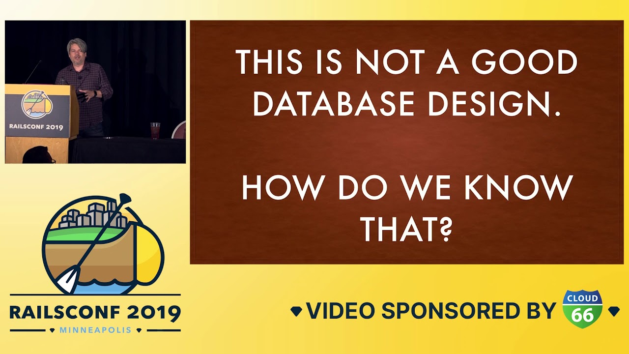 Database Videos and Tutorials: MySQL Oracle SQL Server NoSQL